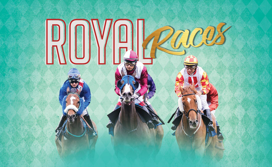 2017-royalraces-920x566