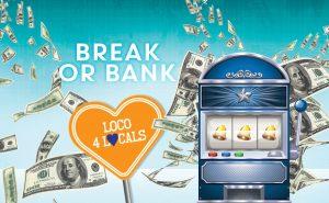 2017-break-or-bank-920x566