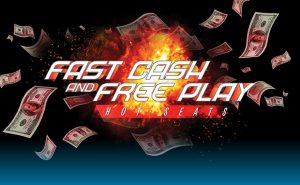 img-5699-fast-cash-and-free-play-hot-seats-920x566
