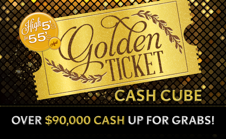 img-5700-high5s-goldenticket-920x566