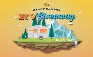img-5703-happycamper-rv-giveaway-920x566