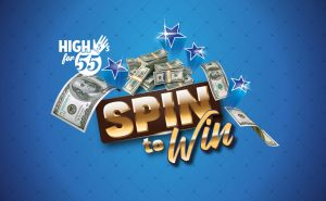 img-5757-spin-to-win-920x566
